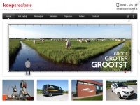 koopsreclame.nl
