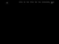 littlelouis.com