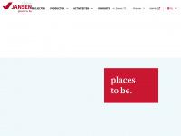 groupjansen.com