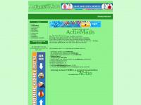 actiemails.info