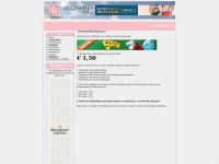geldvarken.info
