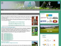 Golfschool Geldrop