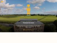 twa-architecten.nl