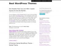 Bestwp.net - Best WordPress Themes