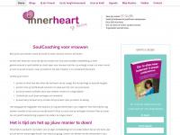 innerheart.nl