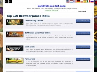 top100-browsergames.it