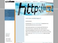 auto-verzekeringen.nl