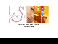 sybille.be