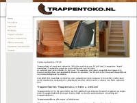 trappentoko.nl