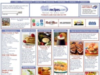 cooksrecipes.com