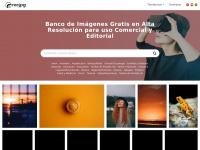 freejpg.com.ar