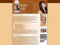 famoushair.nl