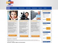 Streamen? Telco verzorgt kwalitatieve en betaalbare streaming!