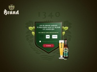 Brand.nl