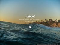 Webcool.be - WebCool - Coming Soon Page