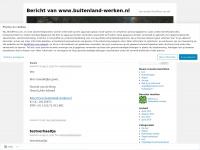 werkeninhetbuitenland.wordpress.com