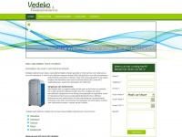 toilethuren.nl