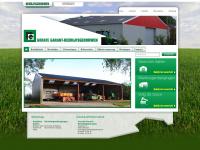 goratebedrijfsgebouwen.nl