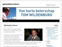 getwellsoontom.wordpress.com