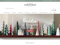 Het grootste online aanbod kerstversiering! | Kerstversiering.nl