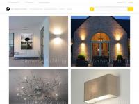 lampenwinkel.org