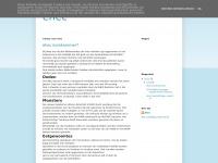 ehecbacterie.blogspot.com