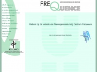fre-quence.nl