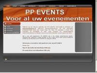 pp-events.nl