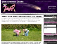 gobtwinkle.nl
