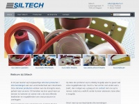 siltech.nl