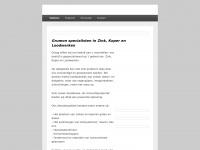 grumon.nl