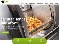 hifri.com