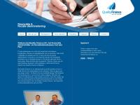 qualityfinance.nl