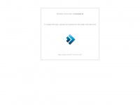 proximii.nl