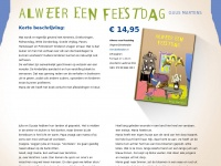 christelijkefeestdagen.nl