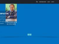 studentenpastoraatgroningen.nl