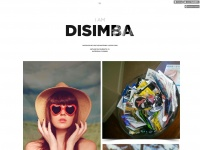 disimba.tumblr.com