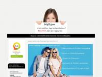 webshop-haarwerkproducten.nl