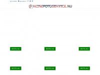 onlinefotoservice.nu