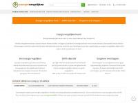 snelenergievergelijken.nl