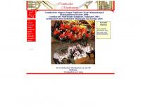 crombacher.com