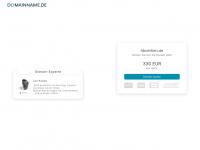 Hboertien.de - Henk Boertien - Home | Seit 1985 auf Lieferung und Einbau der modernsten Autogassysteme spezialisiert
