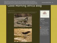 goodmorningafricablog.blogspot.com