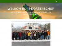 Hetnoaberschop.nl - 't Noaberschop – De studentenvereniging voor Tukkers en Achterhoekers