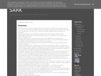 sy-sark.blogspot.com