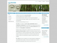 seo-web.be