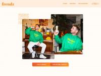 Frendz.nl