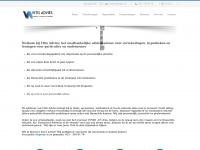 Vitis Advies | verzekeren, hypotheken en financieringen