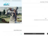 talent golfdiscount golfsite club