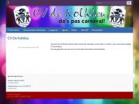 kolkleu.nl